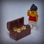 lego kiste geld geschenke