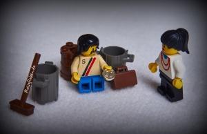 lego obdachloser