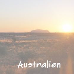 australien_d