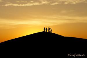 indien jaisalmer wueste safari