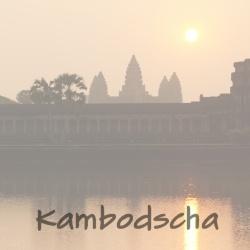 kambodscha_d
