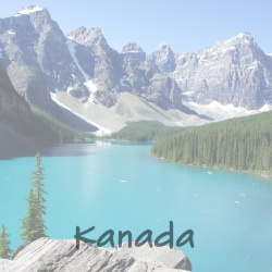 kanada_d