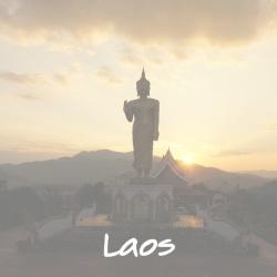 laos_d