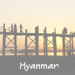 myanmar_d