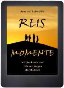 reismomente cover ebook