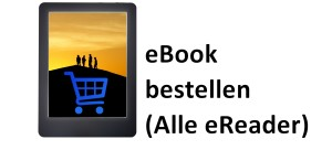 reismomente icon ebook