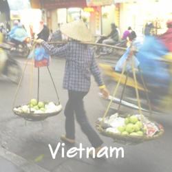 vietnam_d