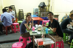 thailand streetfood bangkok