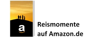 reismomente icon amazon