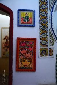 marrakesch fotochallenge herztoene2