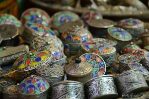 marrakesch fotochallenge orient2