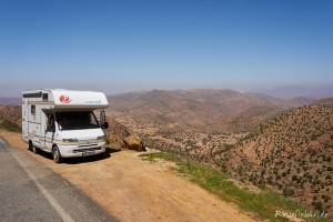 marokko camper antiatlas panorama