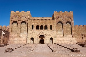 marokko game of thrones drehort ouarzazate burg